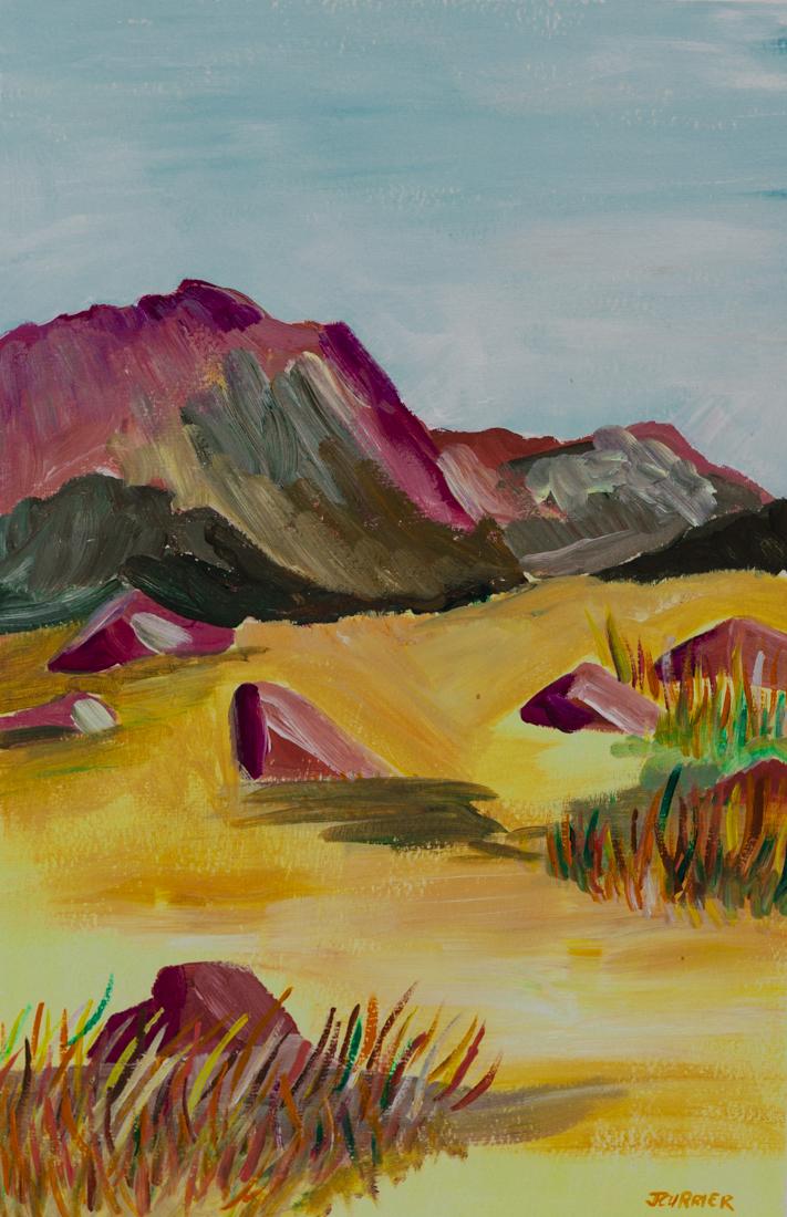 jessica-currier-artwork-moving-landscapes2