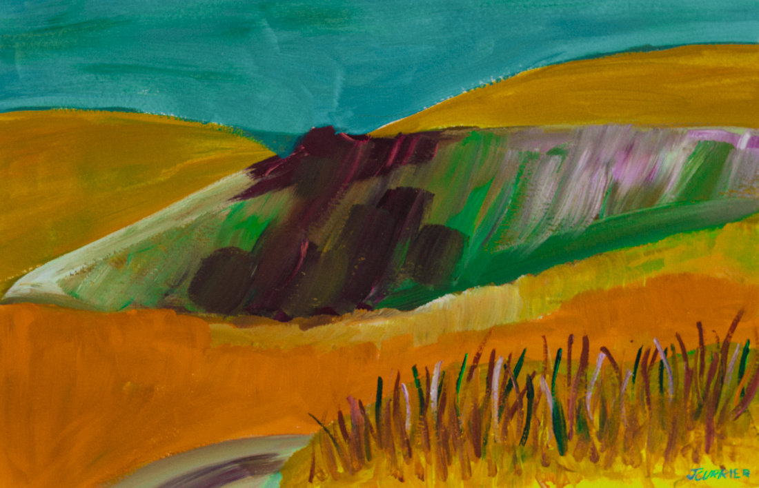 jessica-currier-moving-landscapes-artwork 3