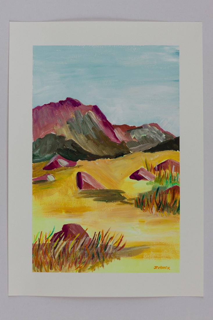 jessica-currier-artwork-moving-landscapes-2b