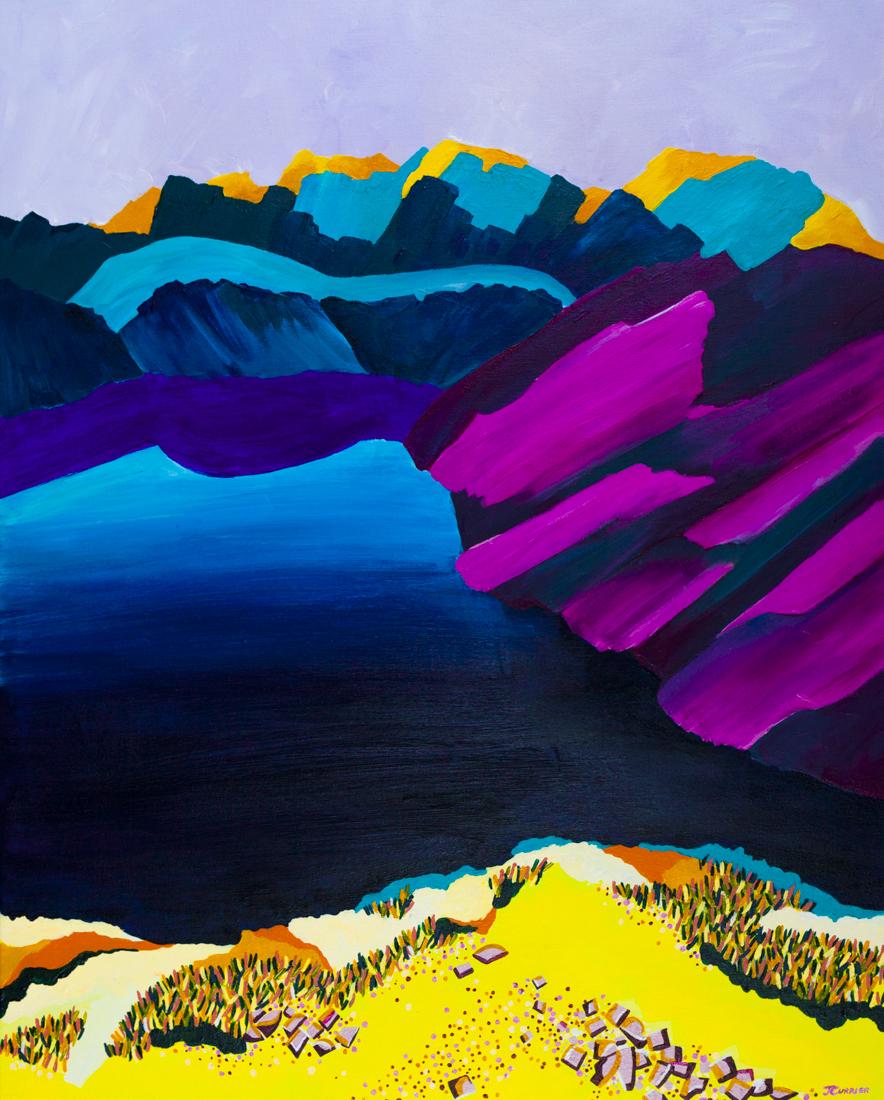 jessica-currier-artwork-mountainside