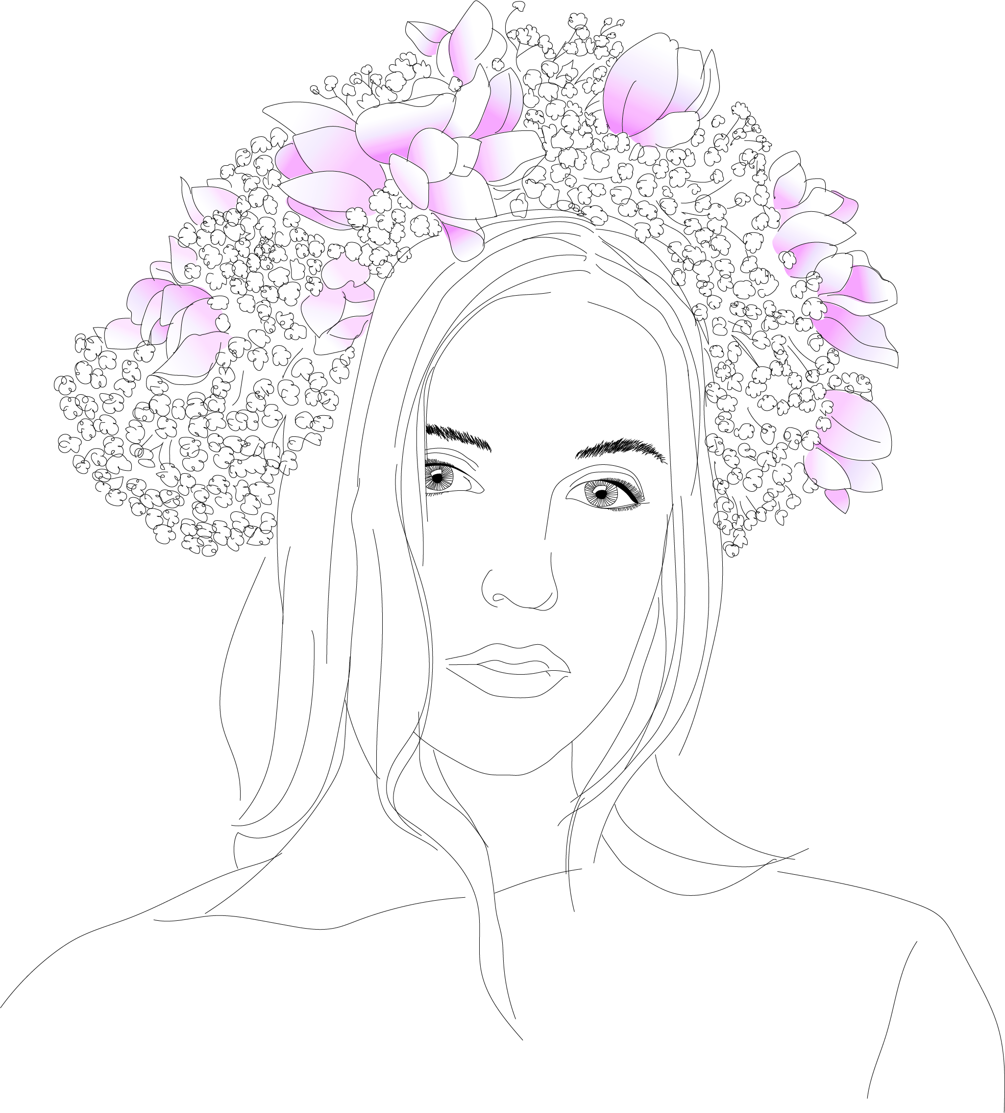 flower crown 1b.jpg