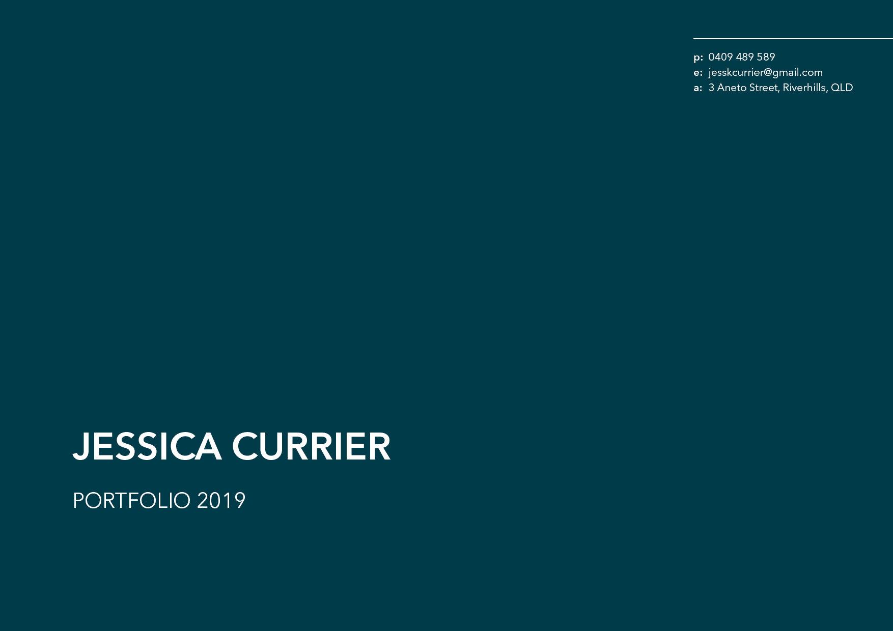 Jessica Currier Portfolio 2019B.jpg