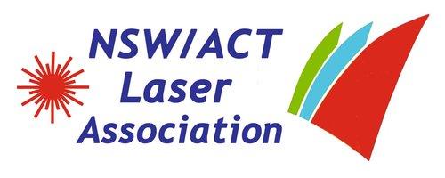 NSW_ACT_Laser_Logo.jpg