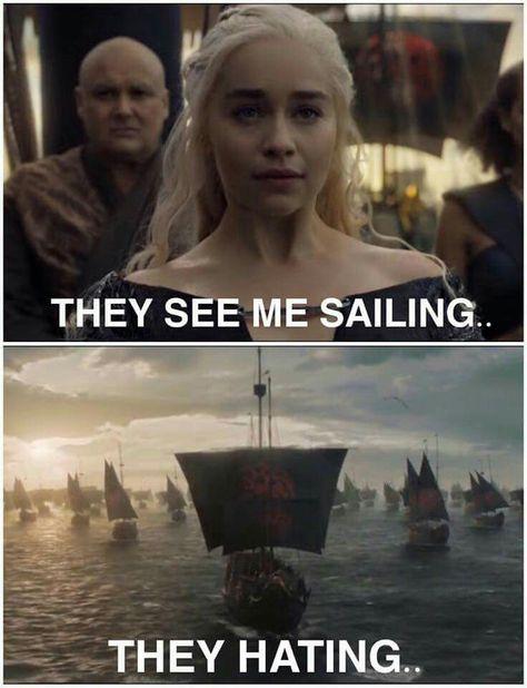 GOT-sailing-memes.jpg