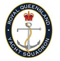 RQYS_Logo_W.jpg