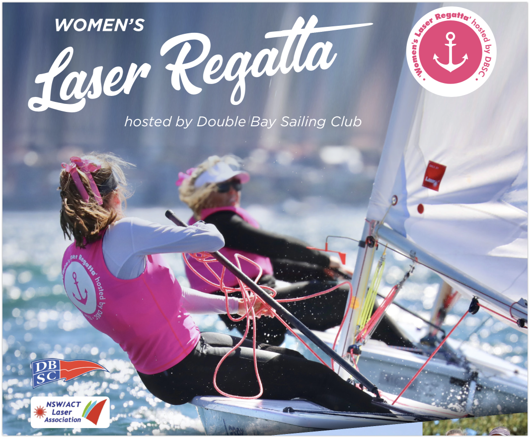 Womens_Regatta_Flyer_FINAL (2).pdf (1 page) 2019-06-20 21-12-23.png