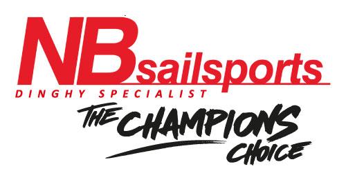 Copy of NB Sailsports The Champions Choice.jpg