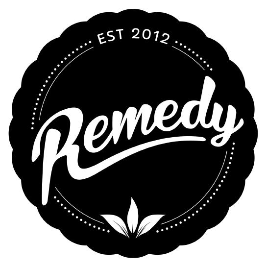 Remedy-NOKOM-Logo-whiteoutline-WEB.png