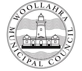 Copy of WMC logo.jpg