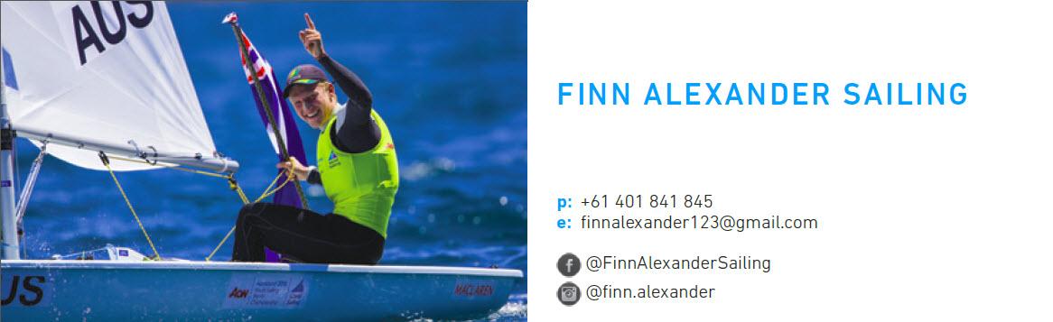 Copy of Finn Biz card.jpg