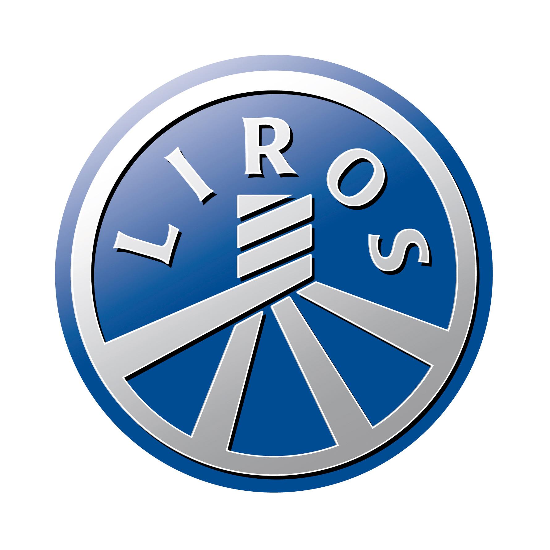 LIROS Logo 2016 Pantone 287_RGB_300_dpi.jpg