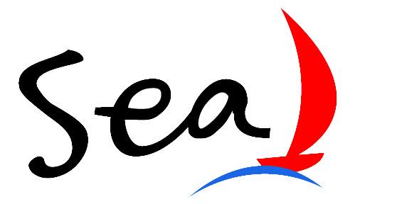 Sea logo 2010.jpg