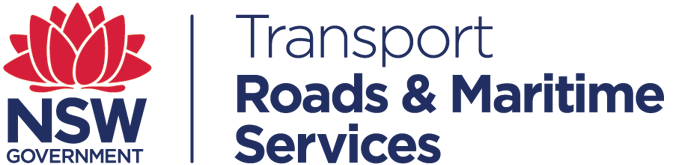 Maritime Logo (1).png
