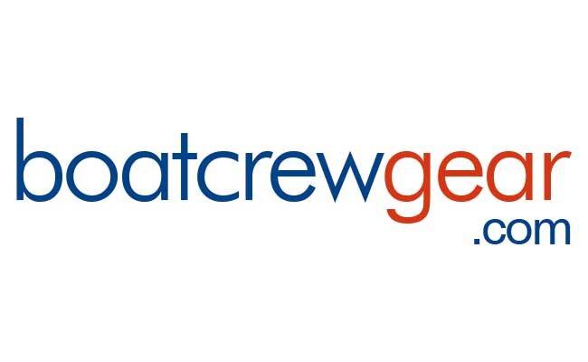 boatcrewgear-Facebook.jpg