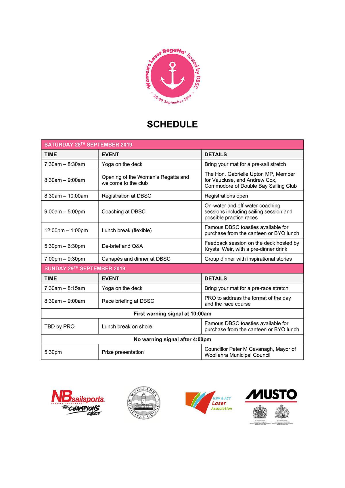 20190920_WomensRegatta_Schedule.jpg