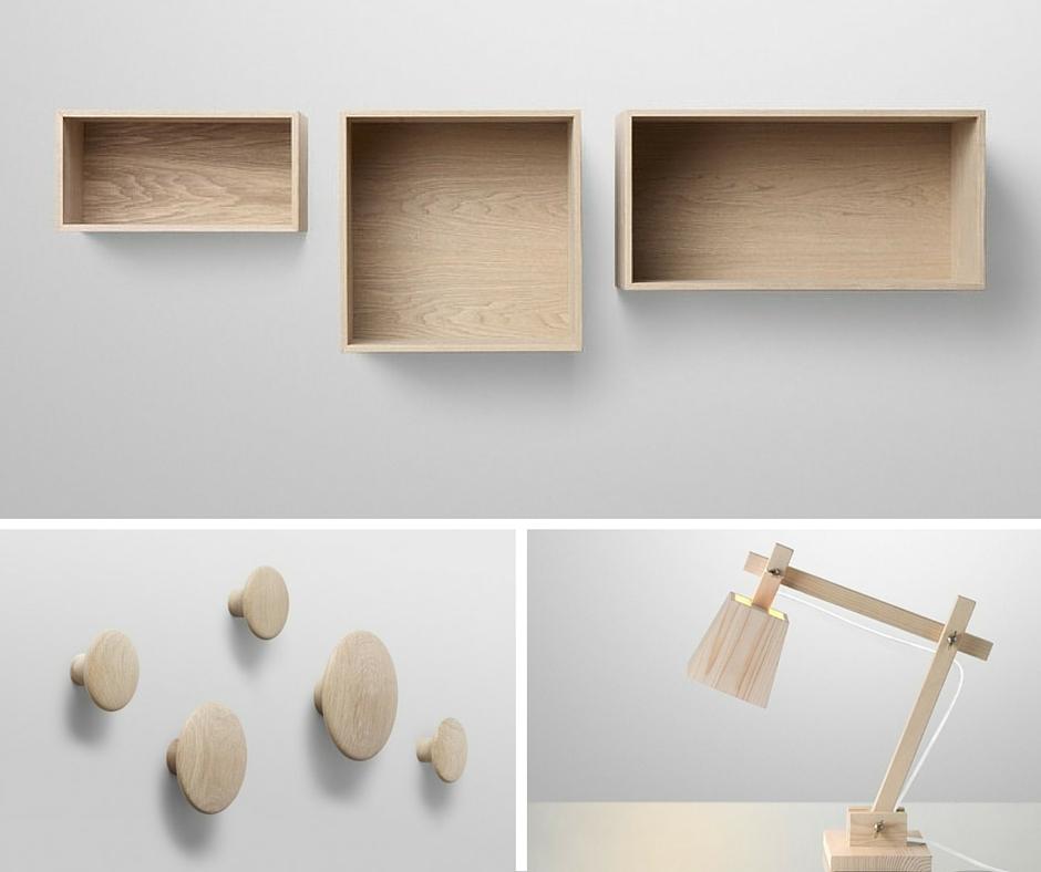 fot.  1,   2 ,  3:  pufadesign.pl