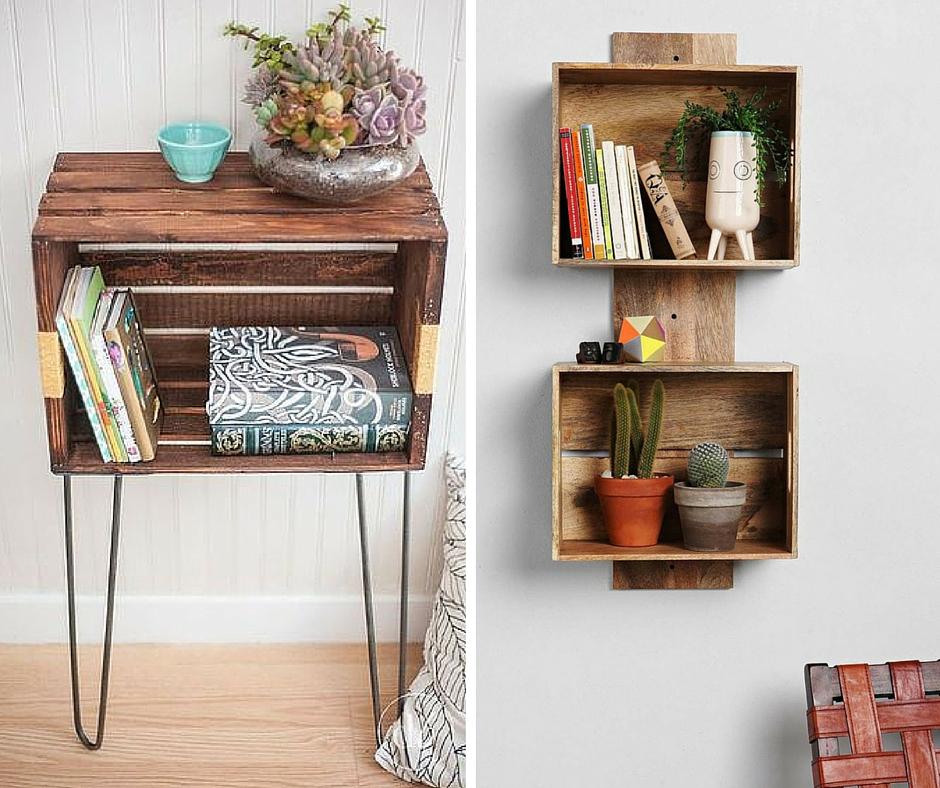 fot. huffingtonpost.com / urbanoutfitters.com