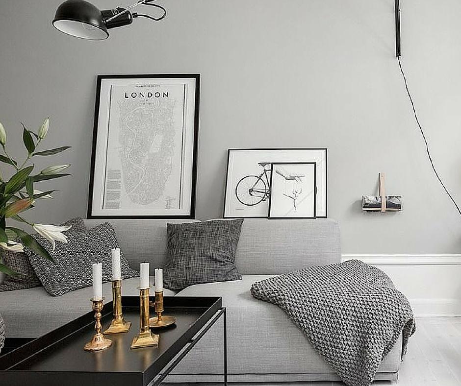 fot. cocolapinedesign.com