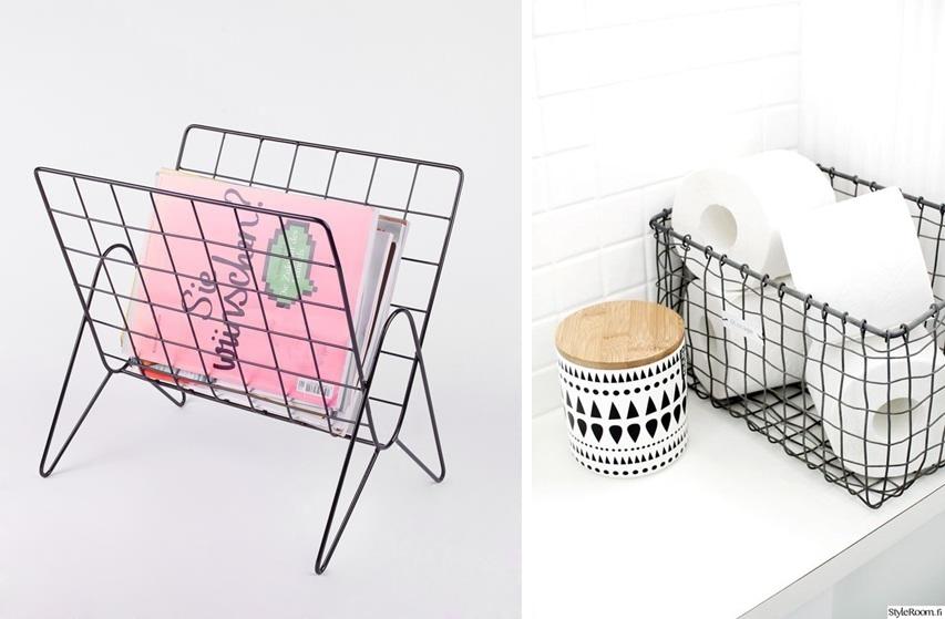 fot. kaufdichgluecklich.shop.de / styleroom.fi