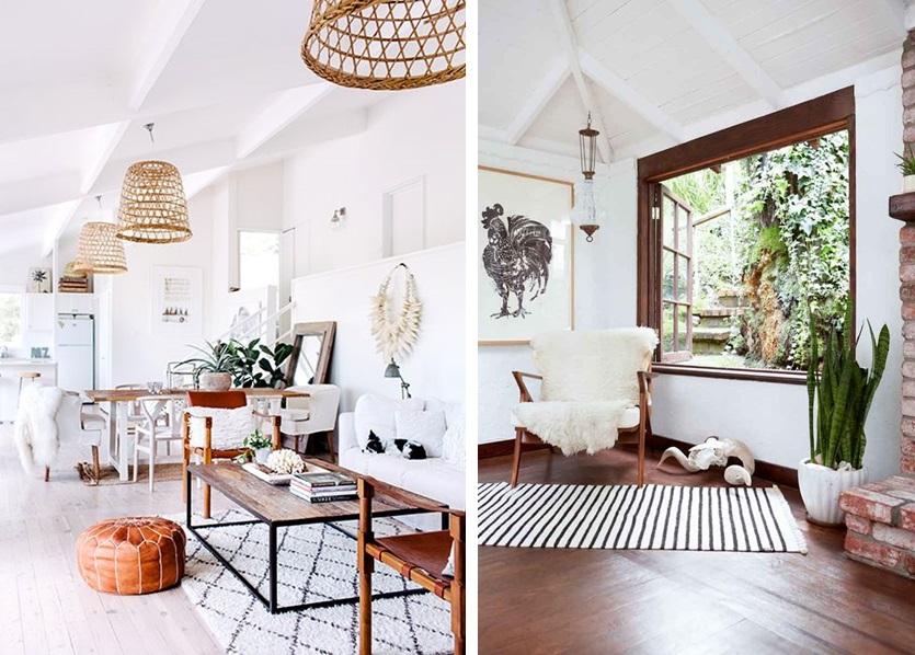 fot. hannahblackmorephotography.com / designsponge.com