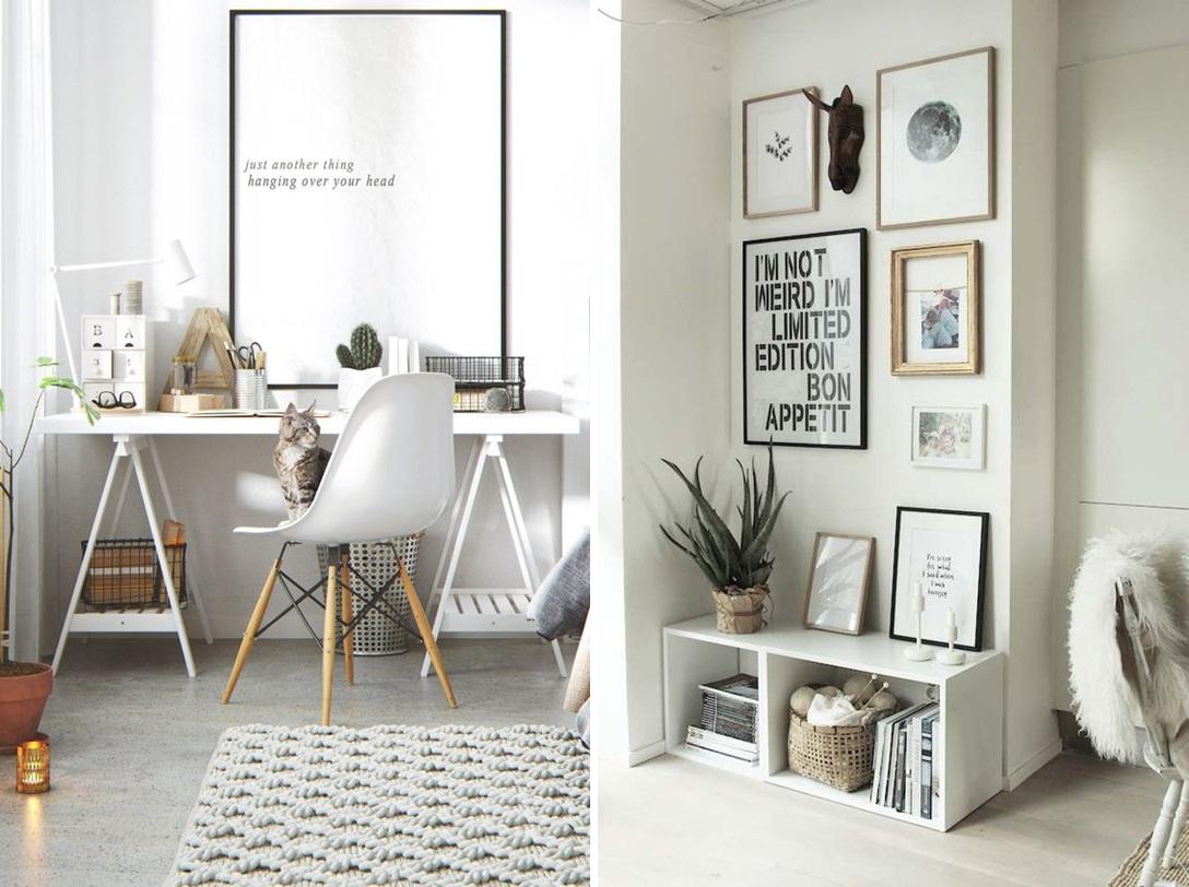 fot. home-designing.com / dimagio.xyz