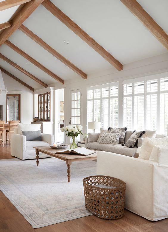 fot. magnolia.com
