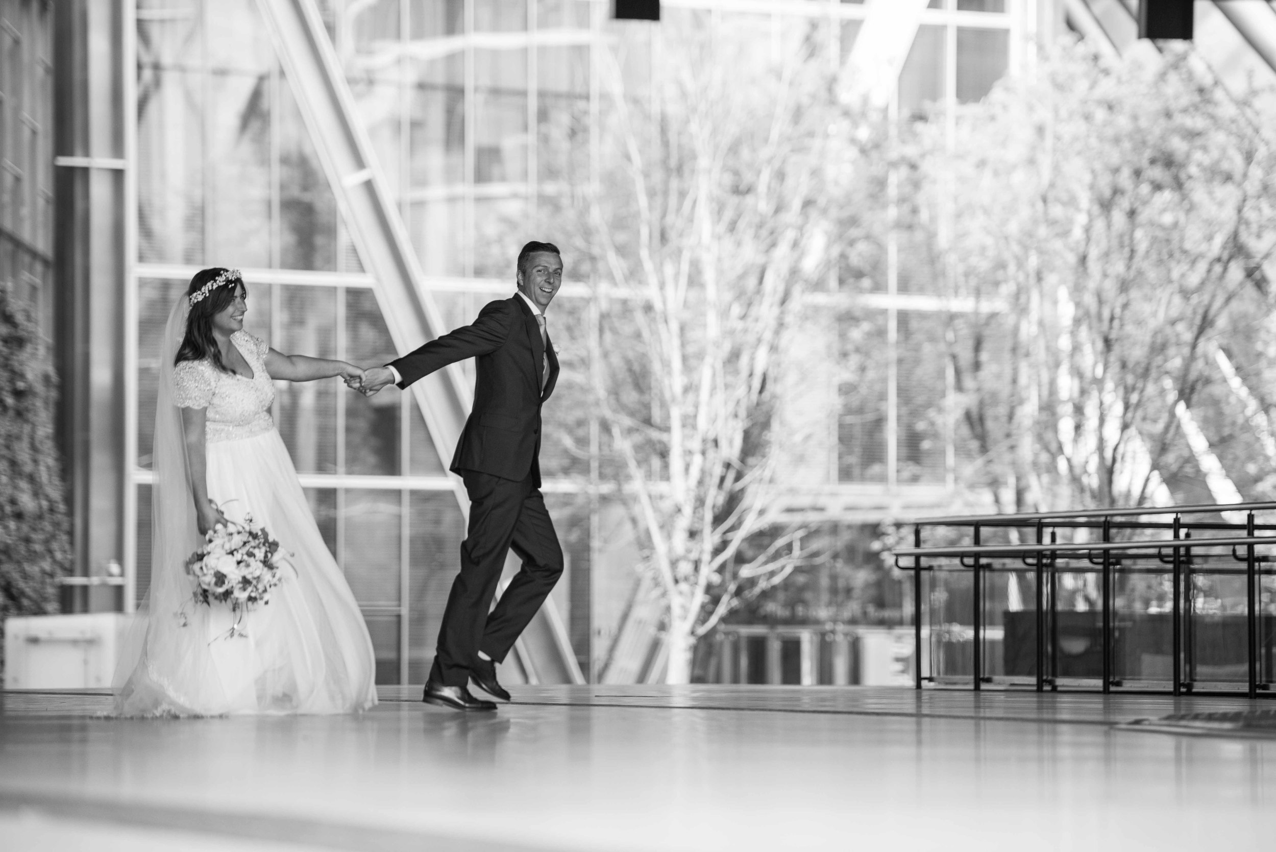 Natalie & Adam SM (129 of 200).jpg