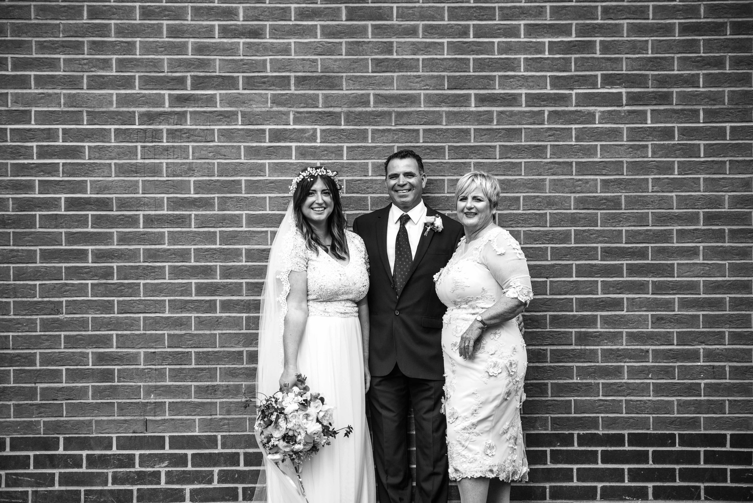 Natalie & Adam SM (142 of 200).jpg