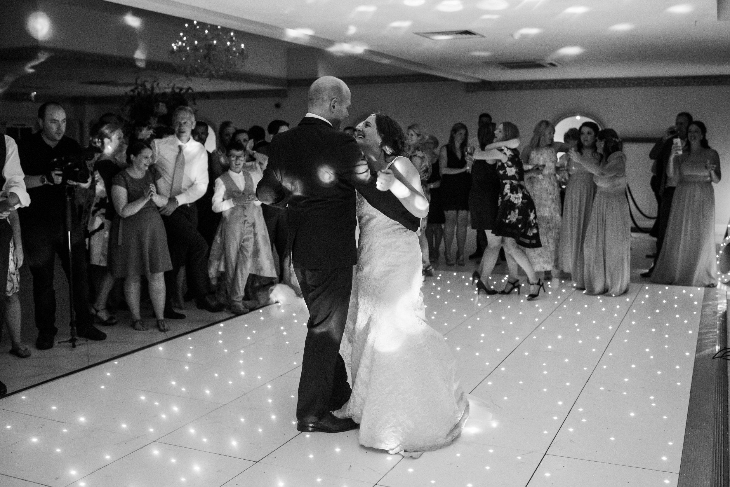 Ali&Ray Wedding SP (243 of 243).jpg