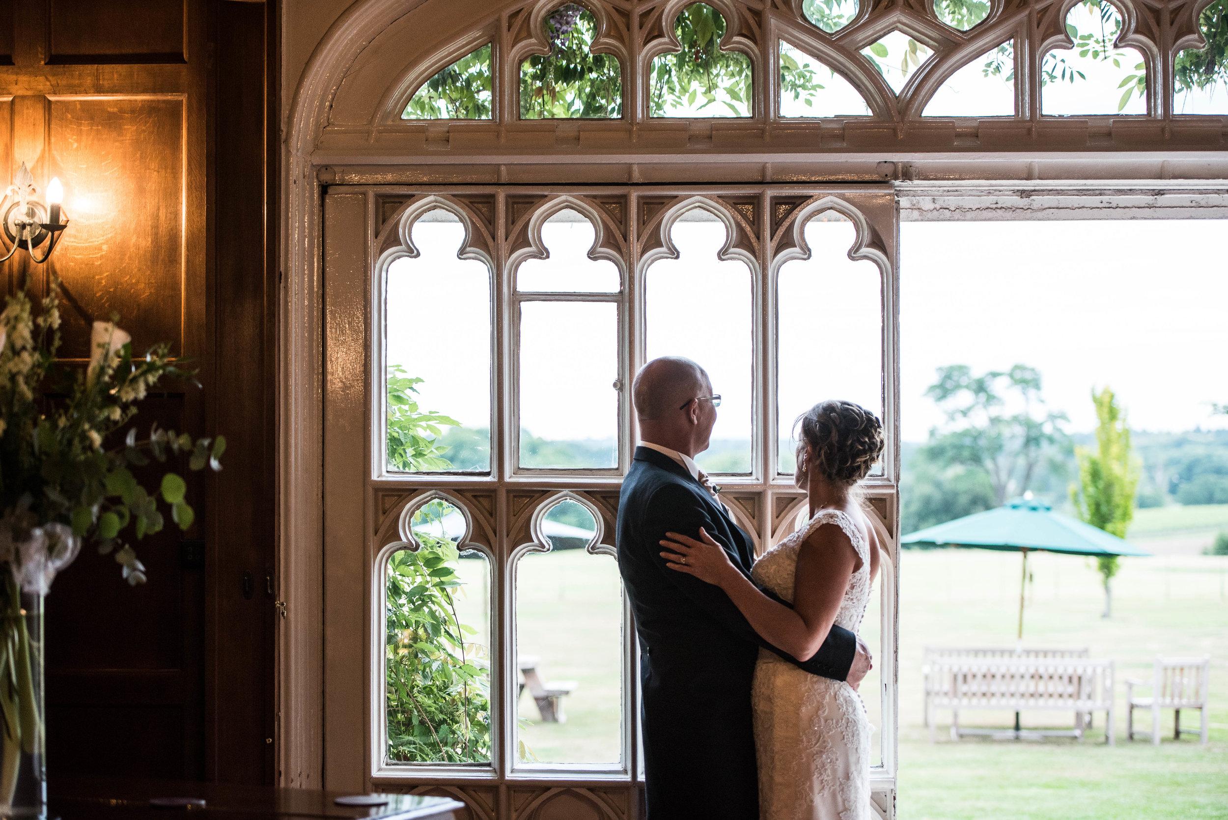 C&S_Wedding Photos (1 of 1).jpg
