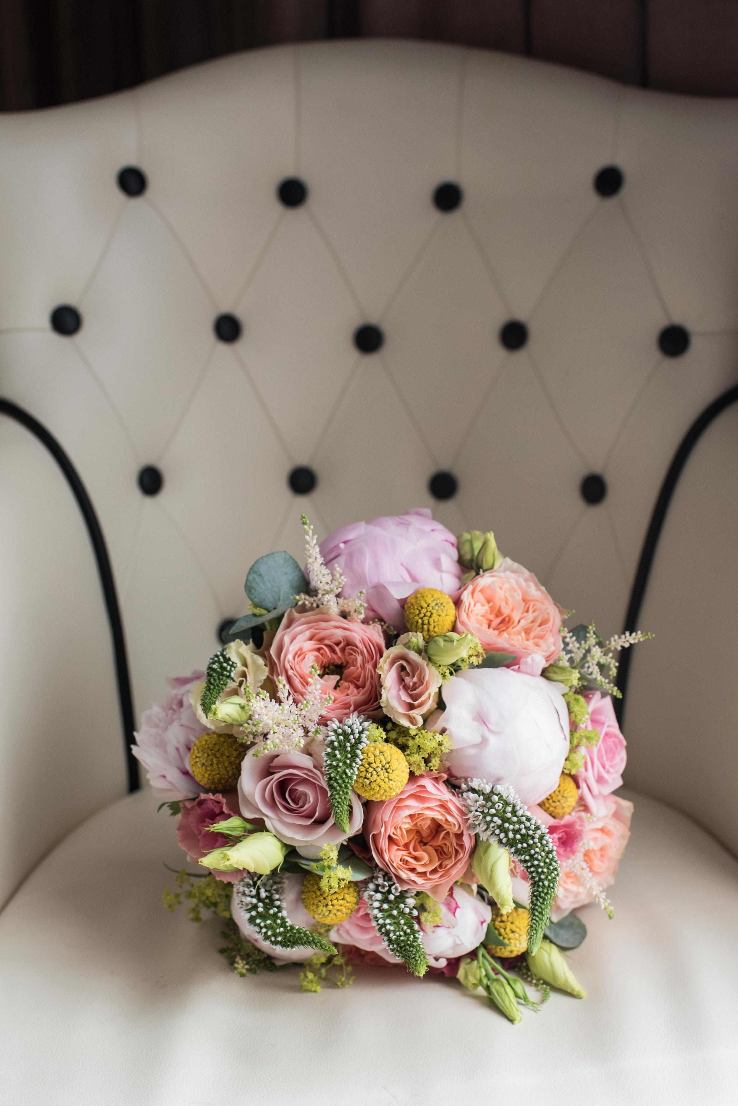 D&M_Marylebone Town Hall Wedding (7 of 239).jpg