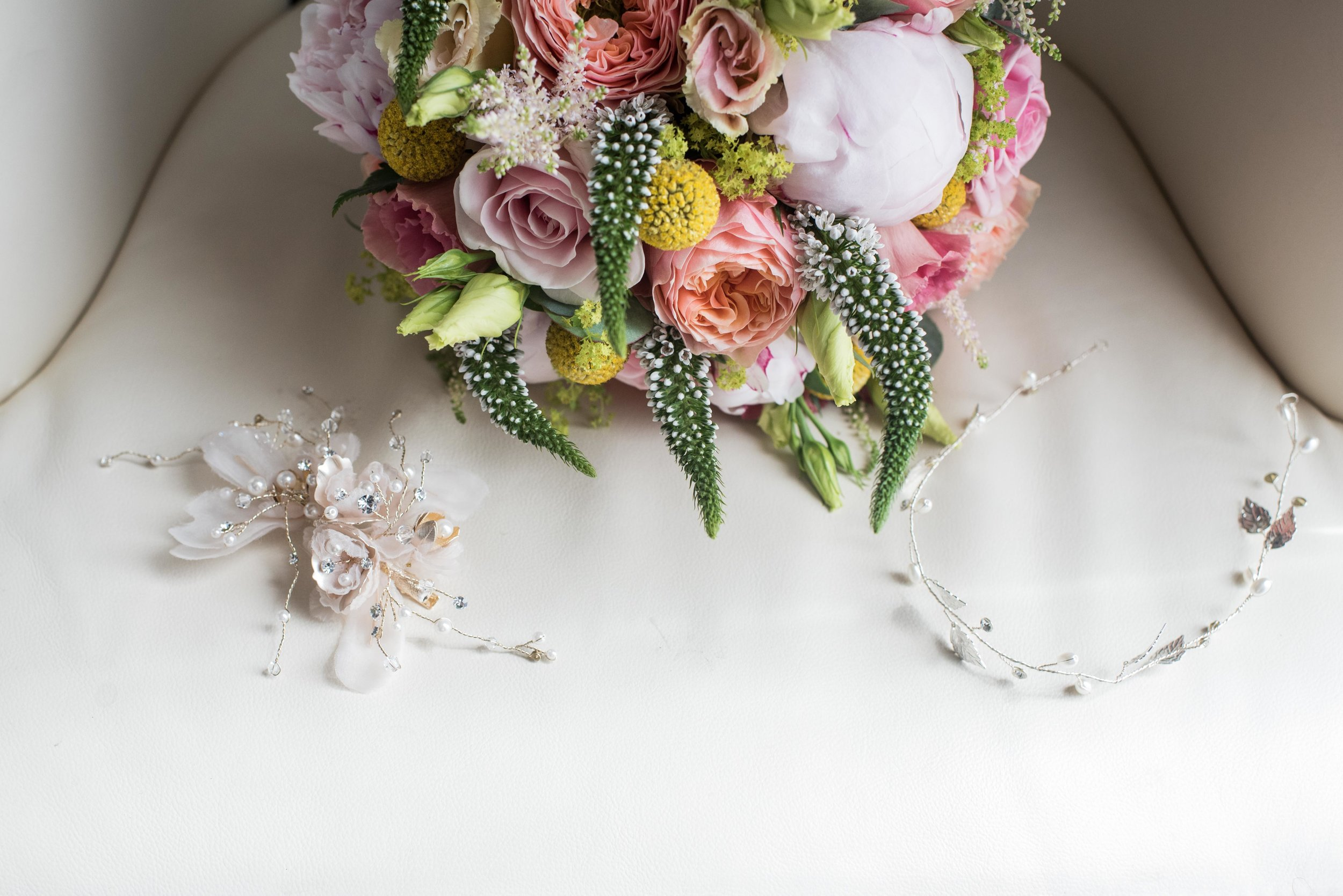 D&M_Marylebone Town Hall Wedding (8 of 239).jpg