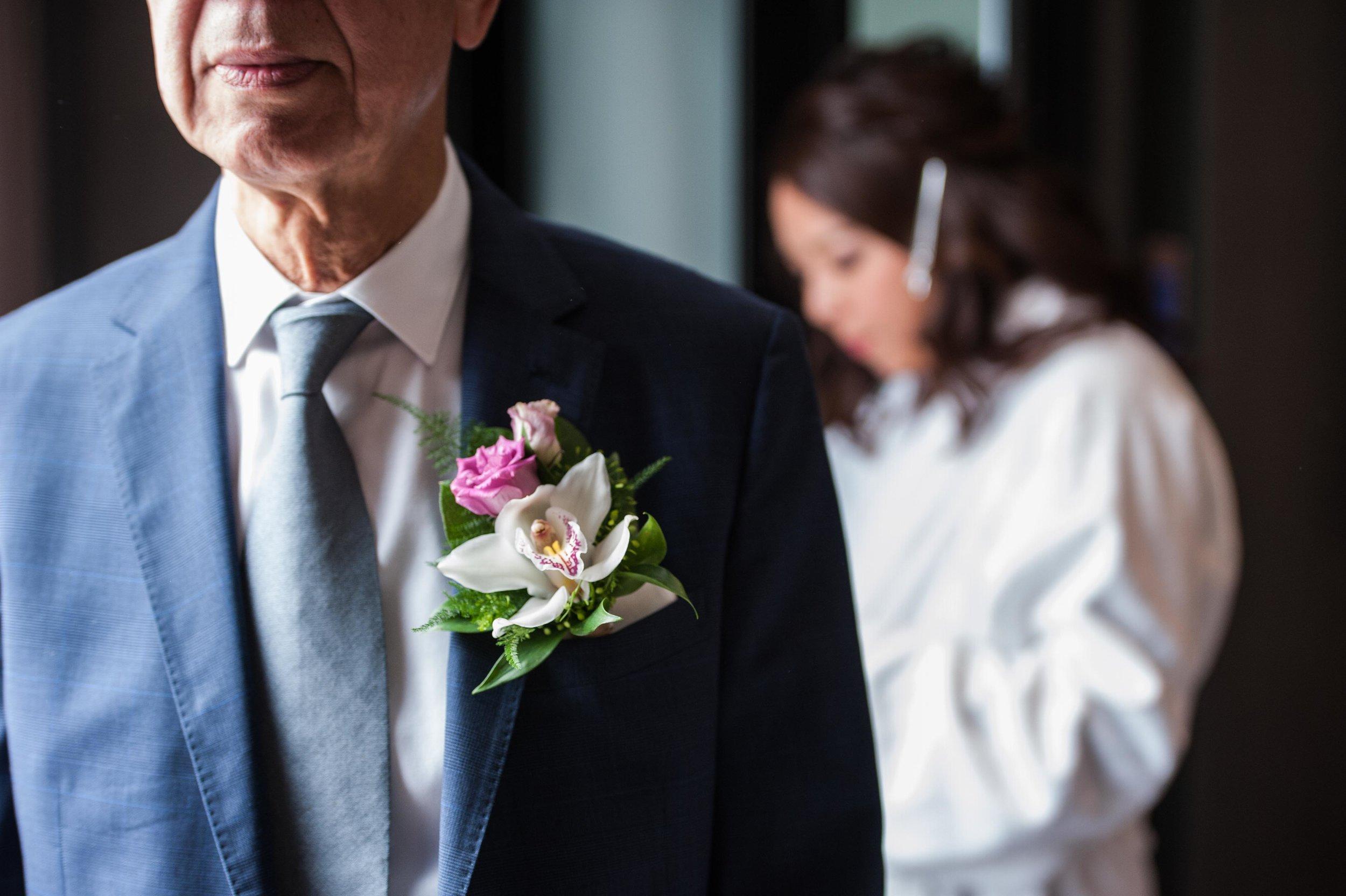 D&M_Marylebone Town Hall Wedding (9 of 239).jpg