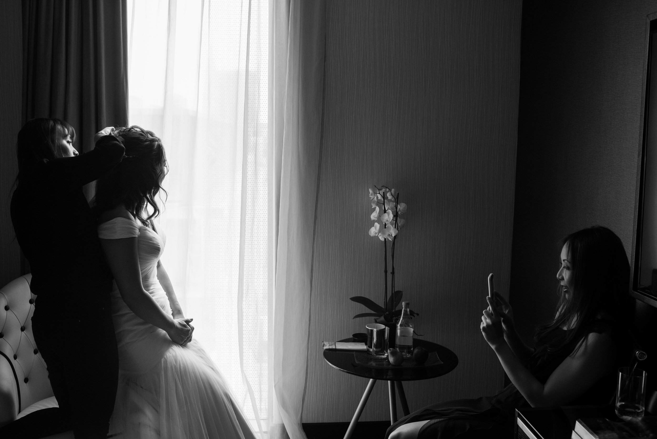 D&M_Marylebone Town Hall Wedding (13 of 239).jpg