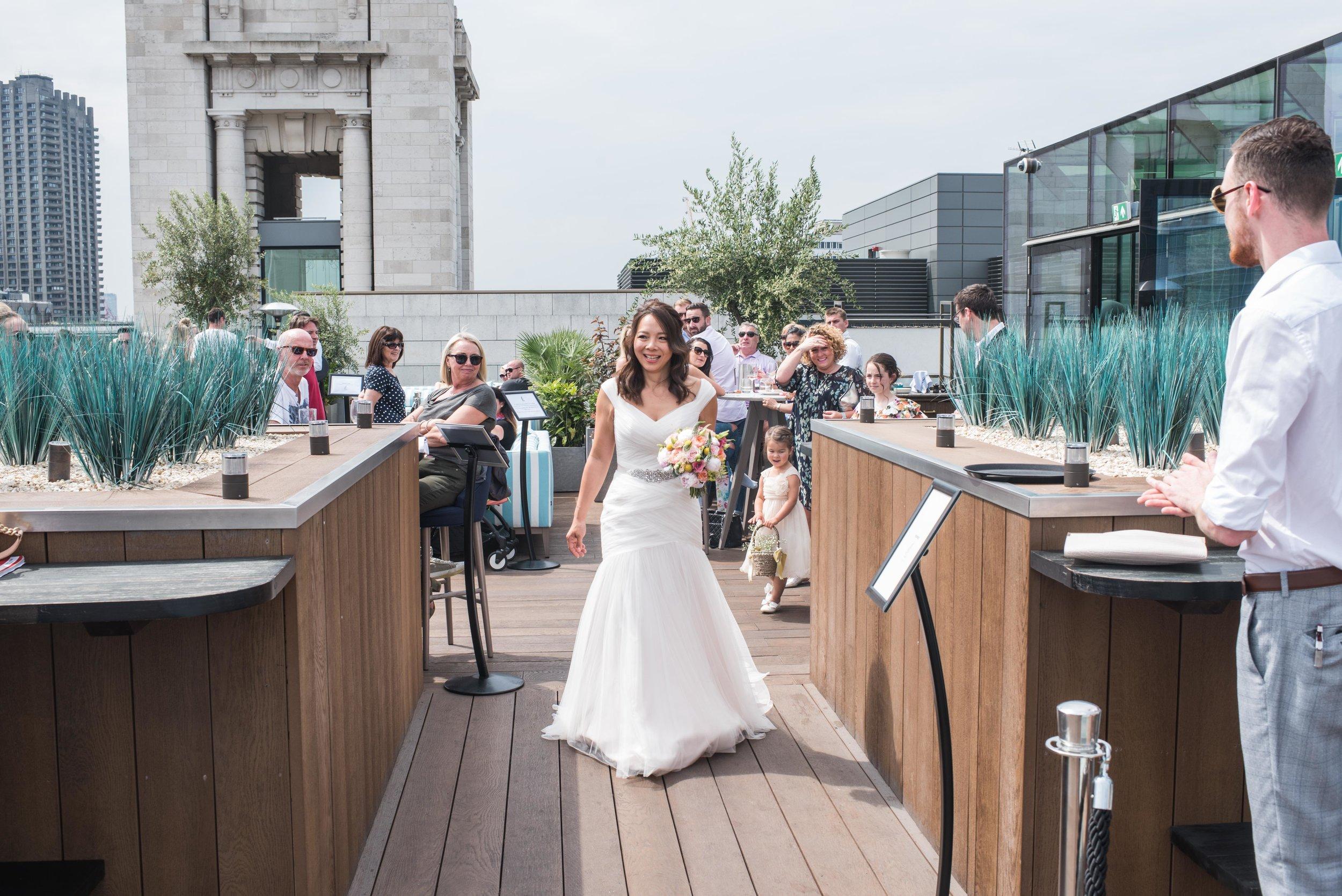 D&M_Marylebone Town Hall Wedding (24 of 239).jpg