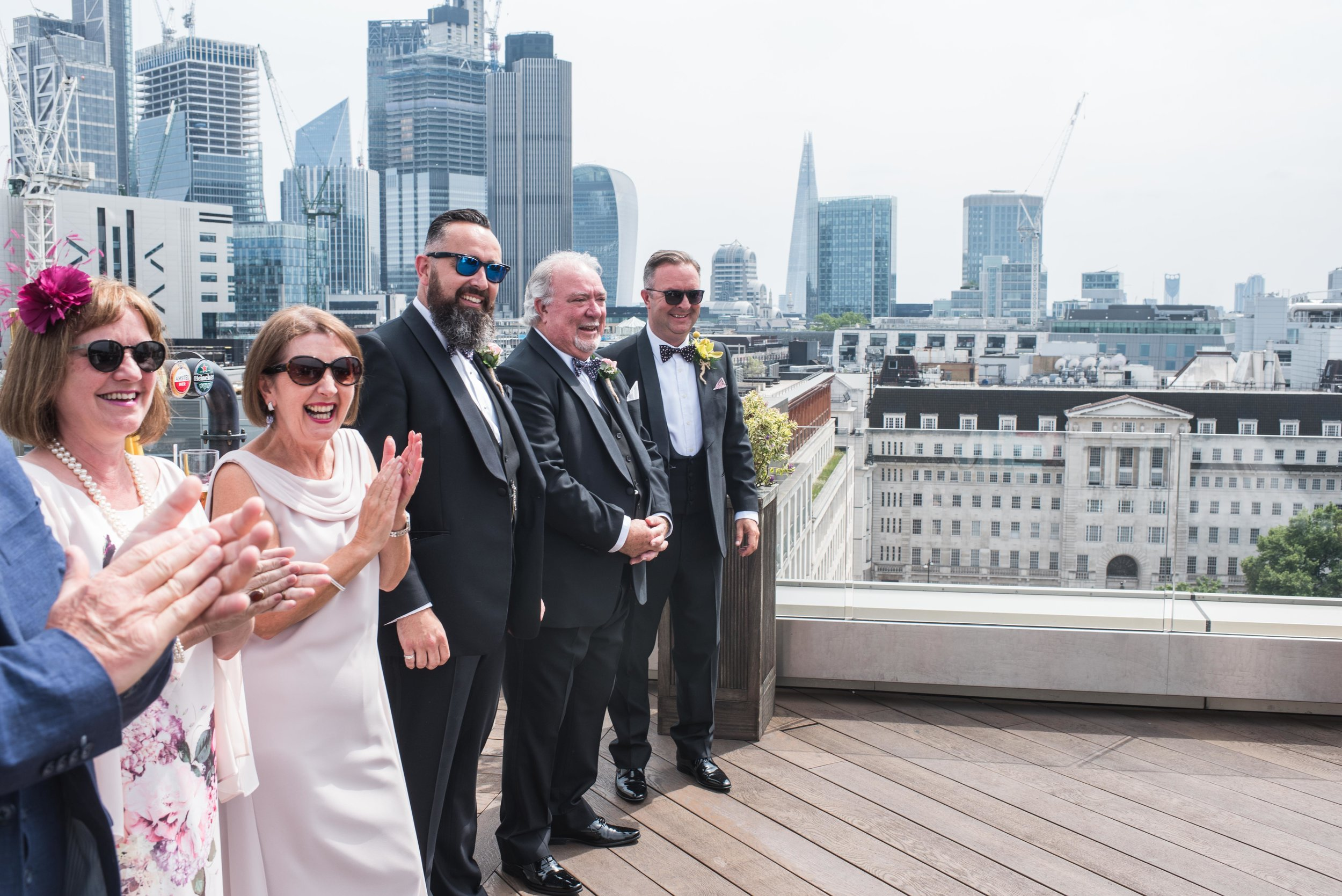 D&M_Marylebone Town Hall Wedding (26 of 239).jpg