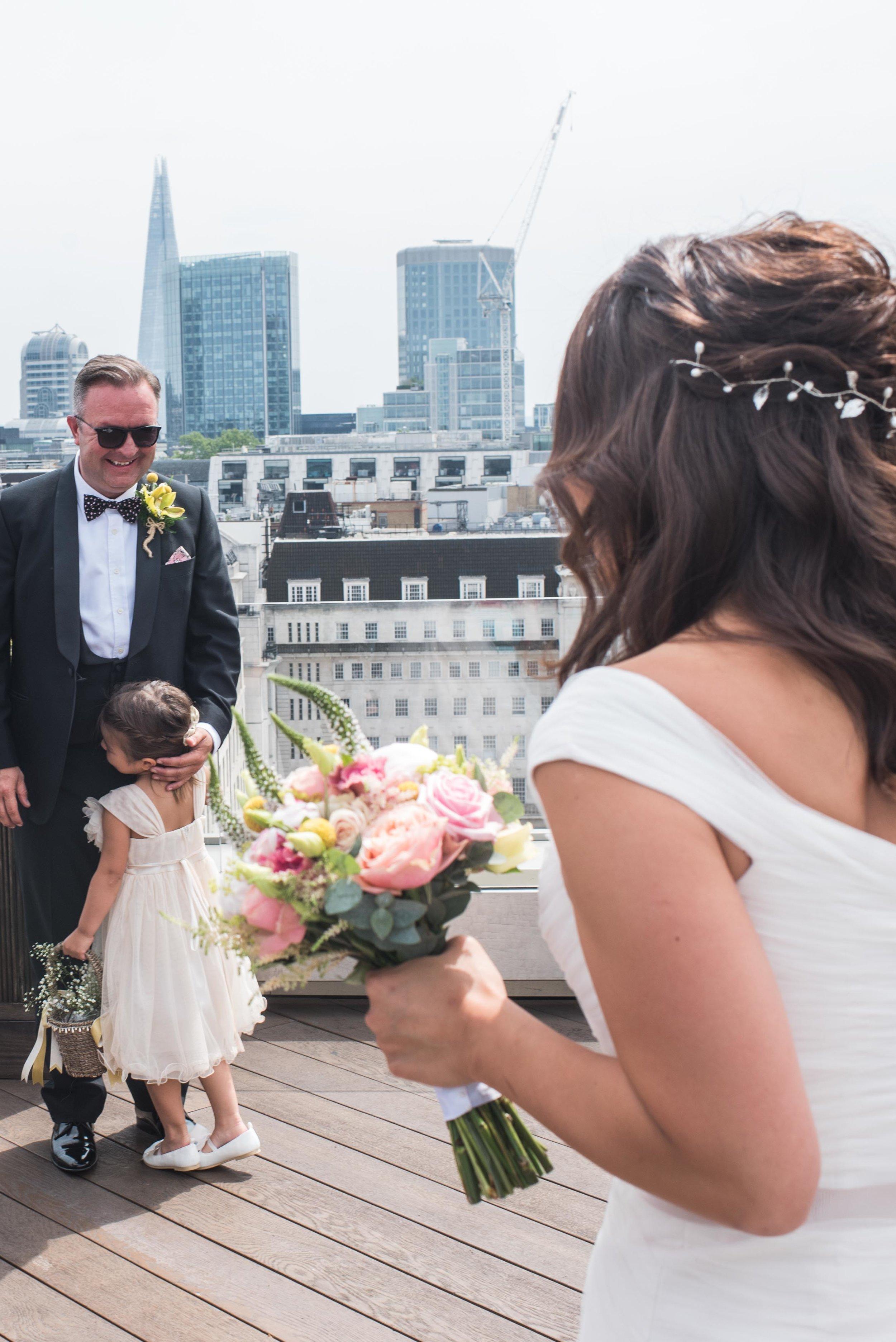 D&M_Marylebone Town Hall Wedding (27 of 239).jpg