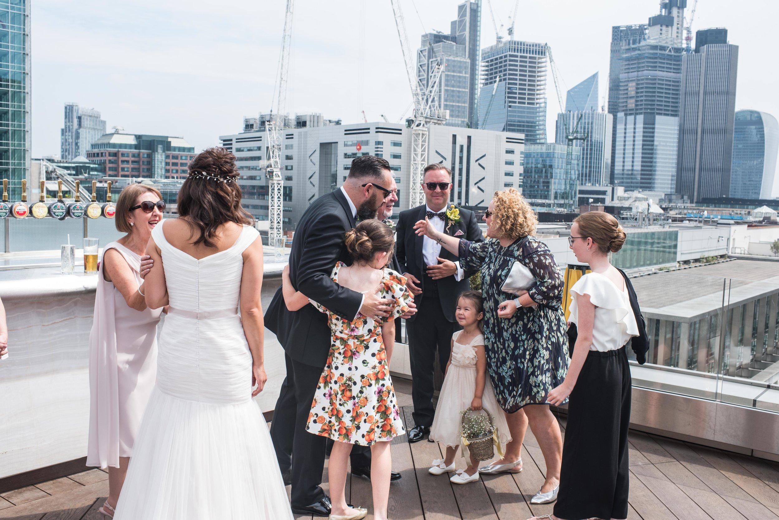 D&M_Marylebone Town Hall Wedding (28 of 239).jpg
