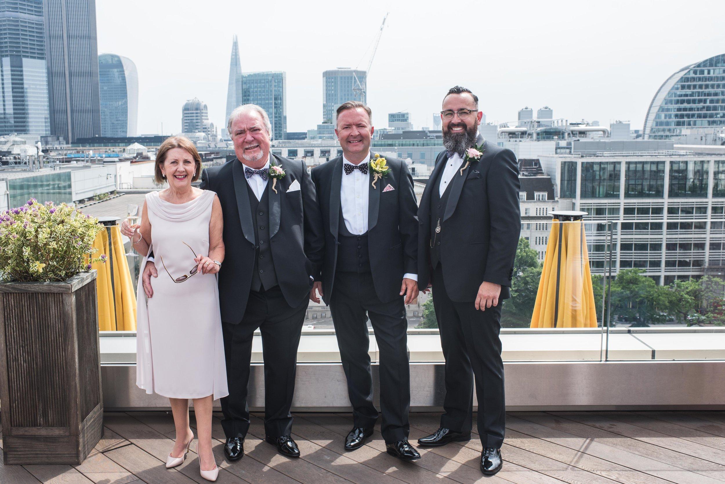 D&M_Marylebone Town Hall Wedding (29 of 239).jpg