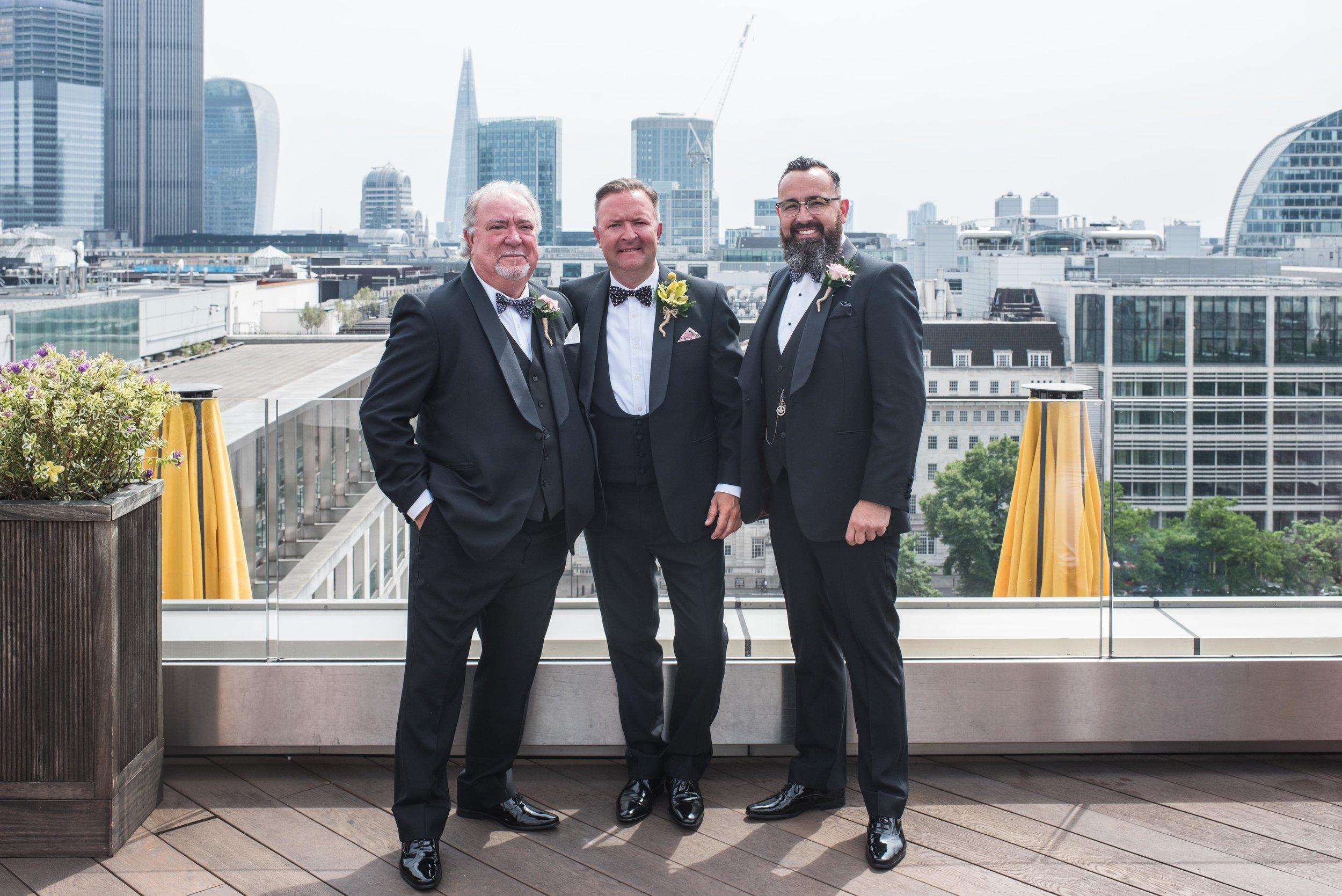 D&M_Marylebone Town Hall Wedding (30 of 239).jpg