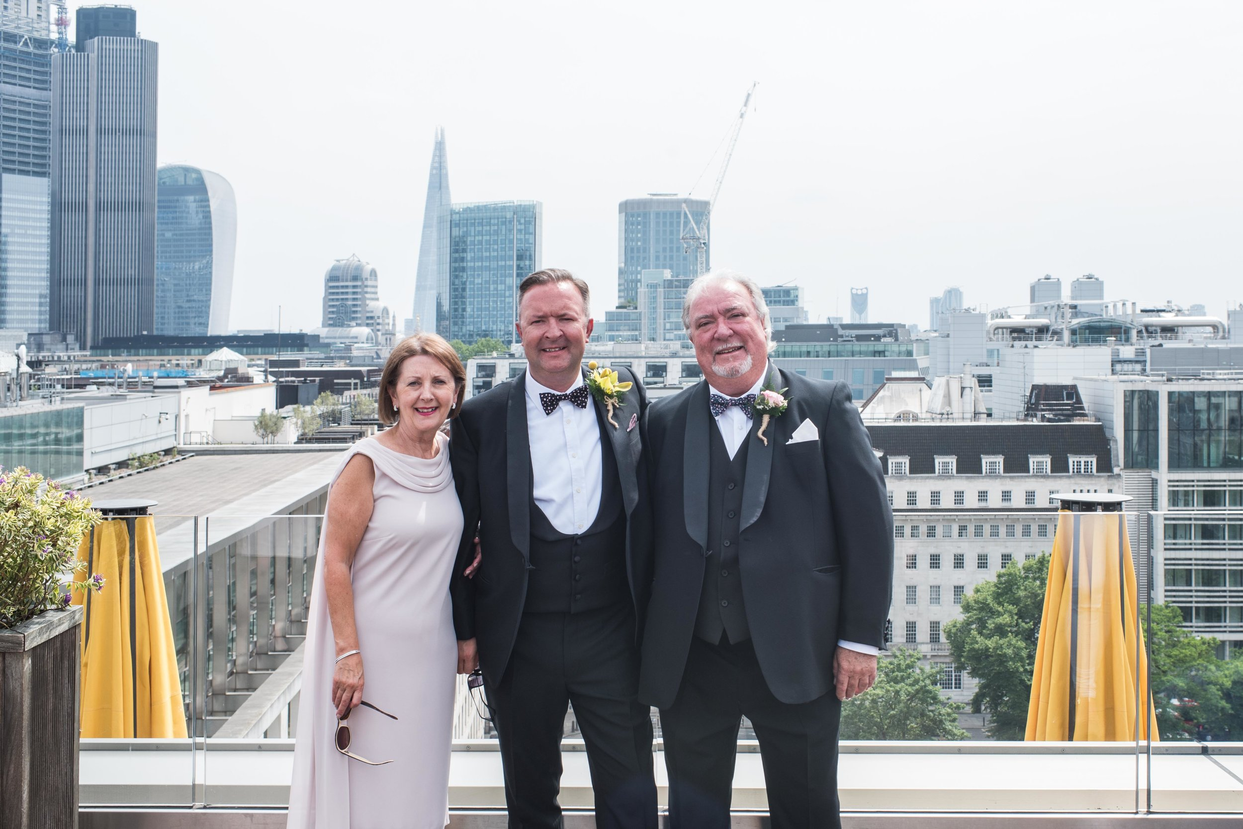 D&M_Marylebone Town Hall Wedding (32 of 239).jpg