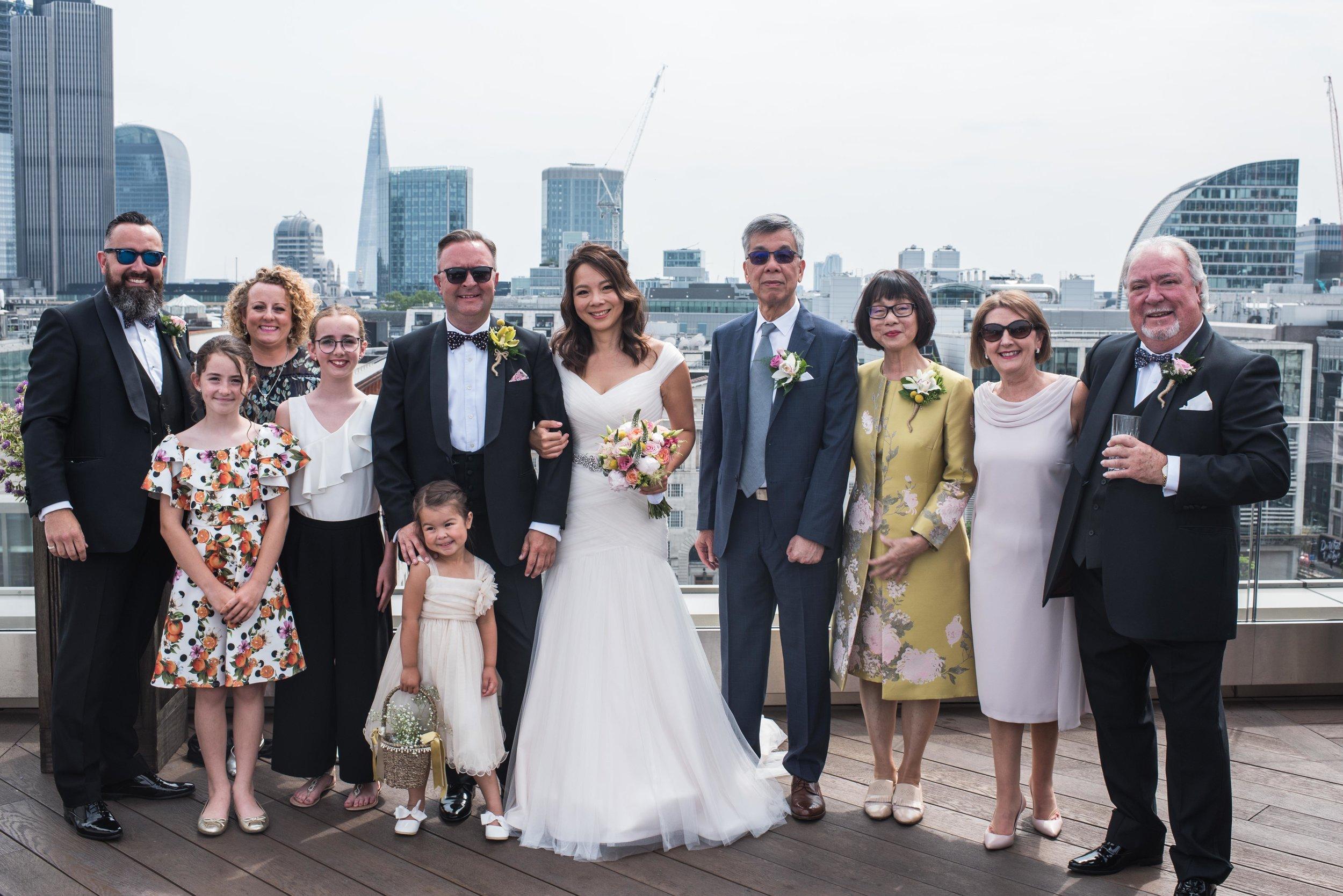 D&M_Marylebone Town Hall Wedding (33 of 239).jpg