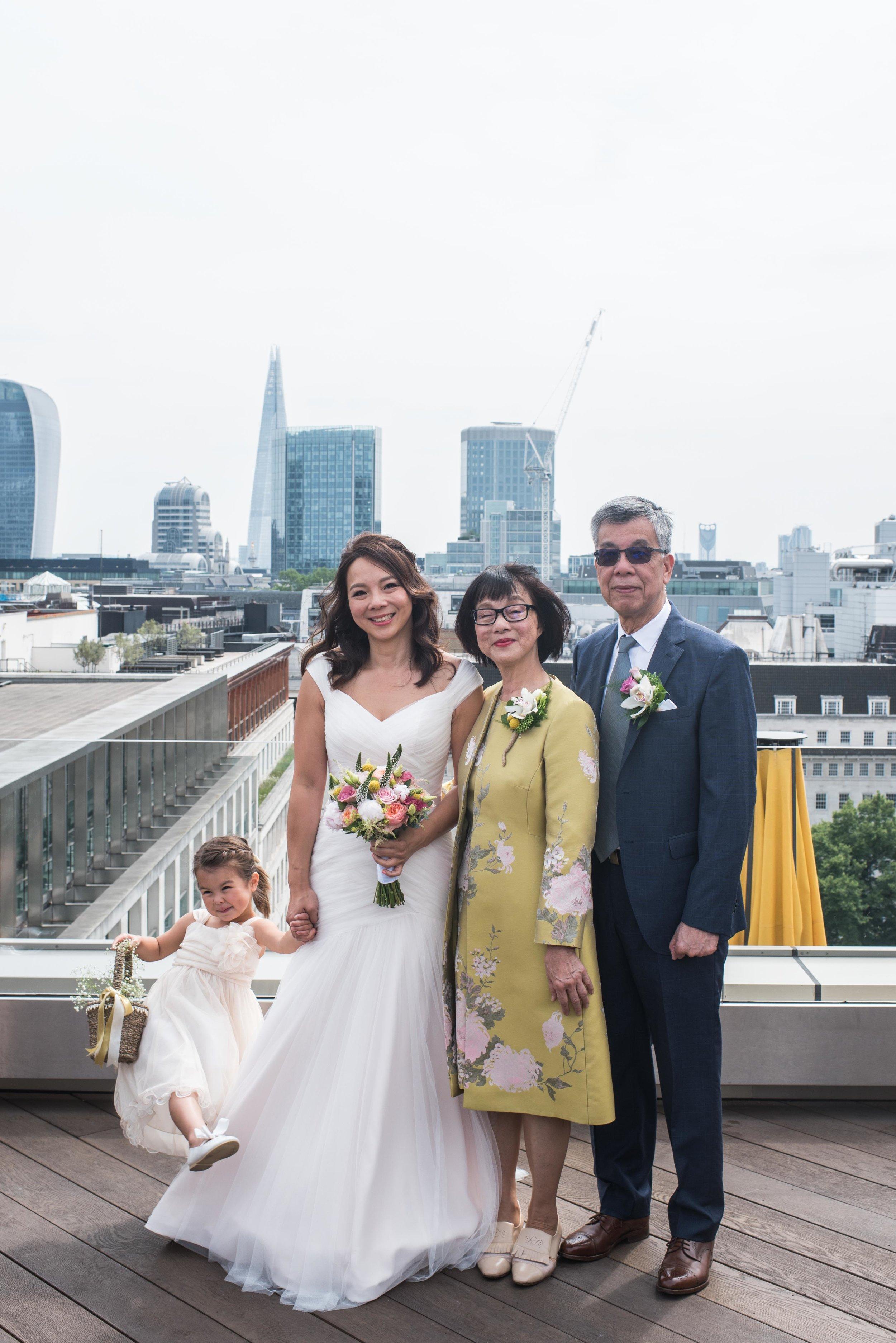 D&M_Marylebone Town Hall Wedding (35 of 239).jpg