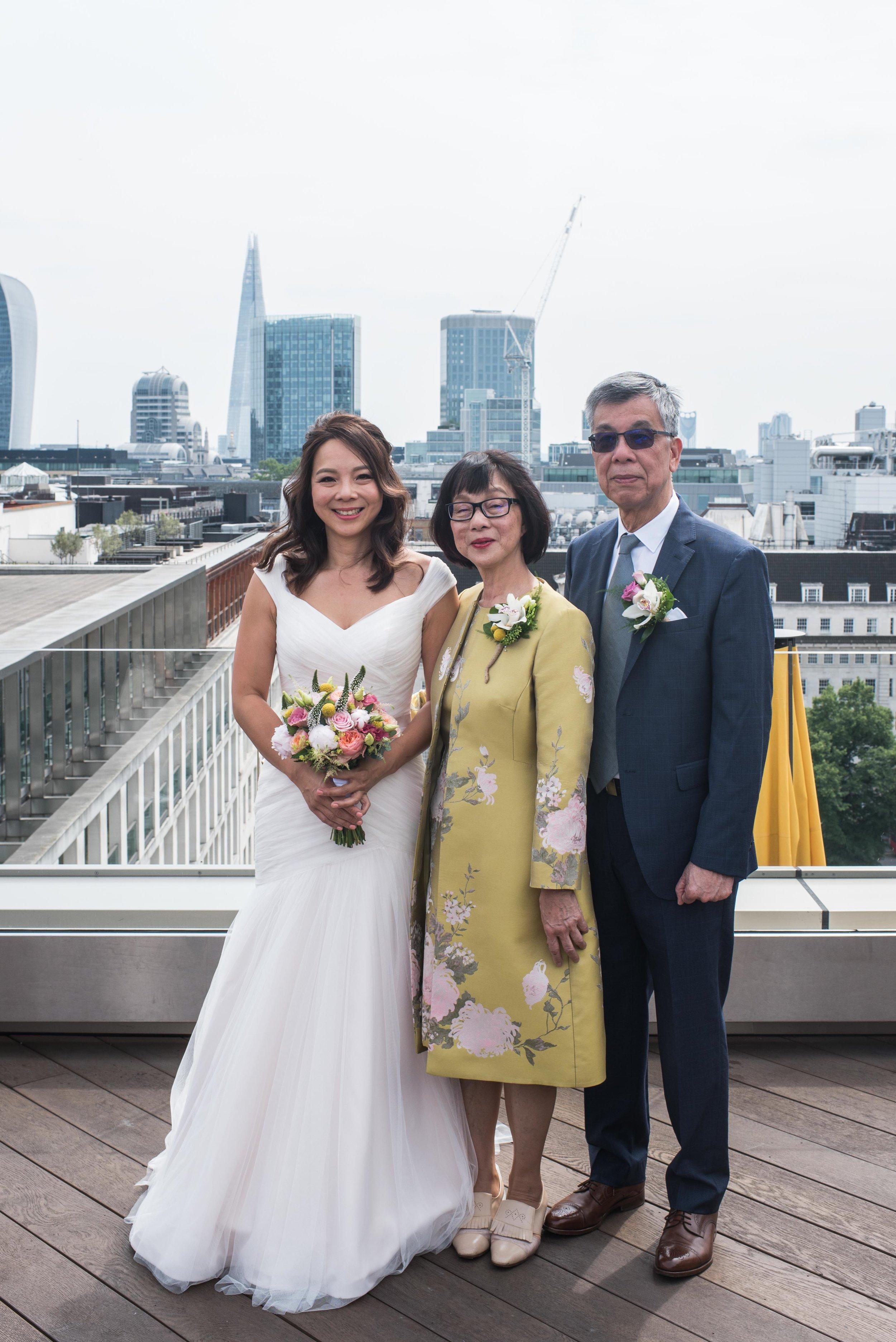 D&M_Marylebone Town Hall Wedding (36 of 239).jpg