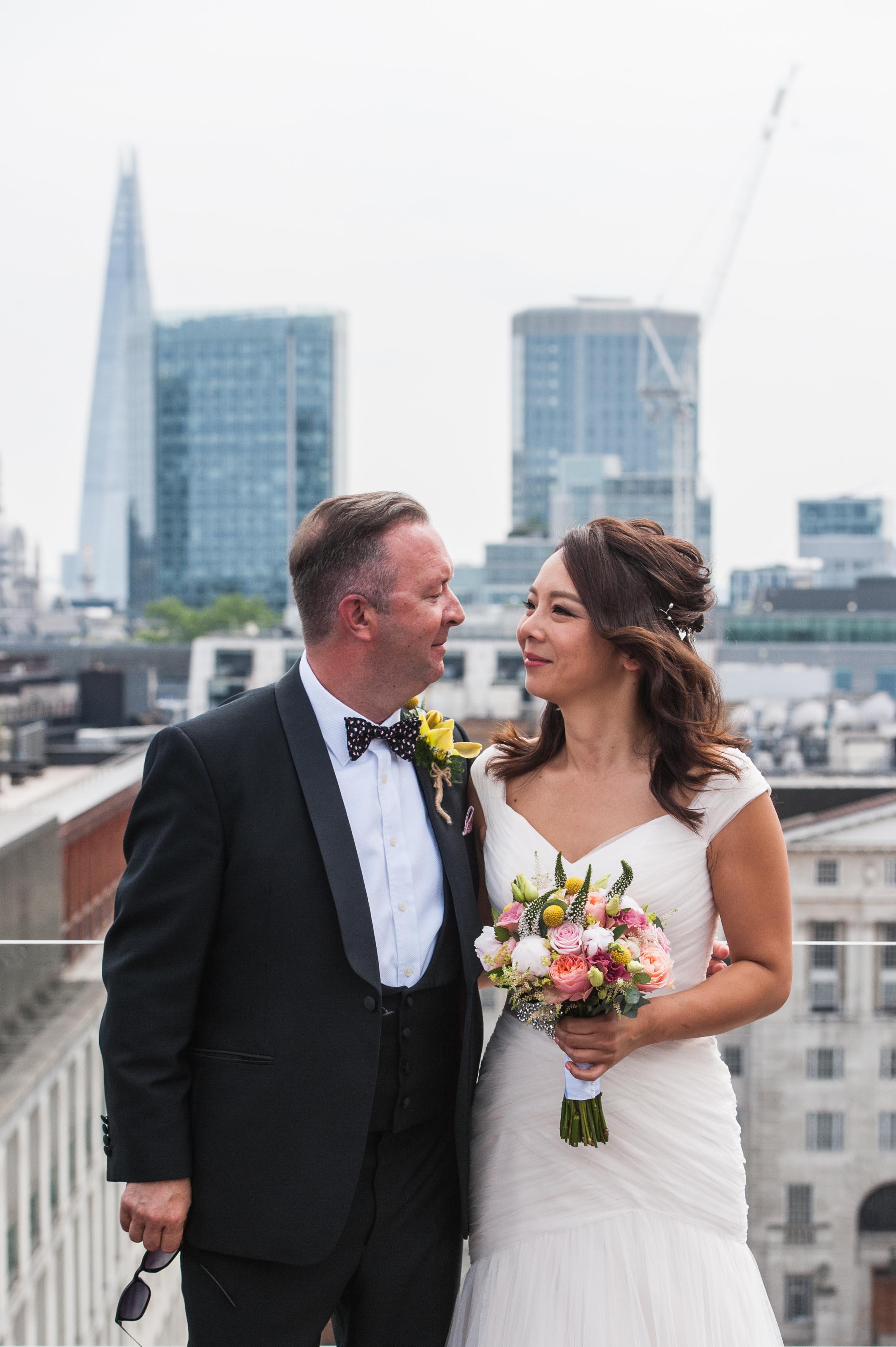 D&M_Marylebone Town Hall Wedding (39 of 239).jpg