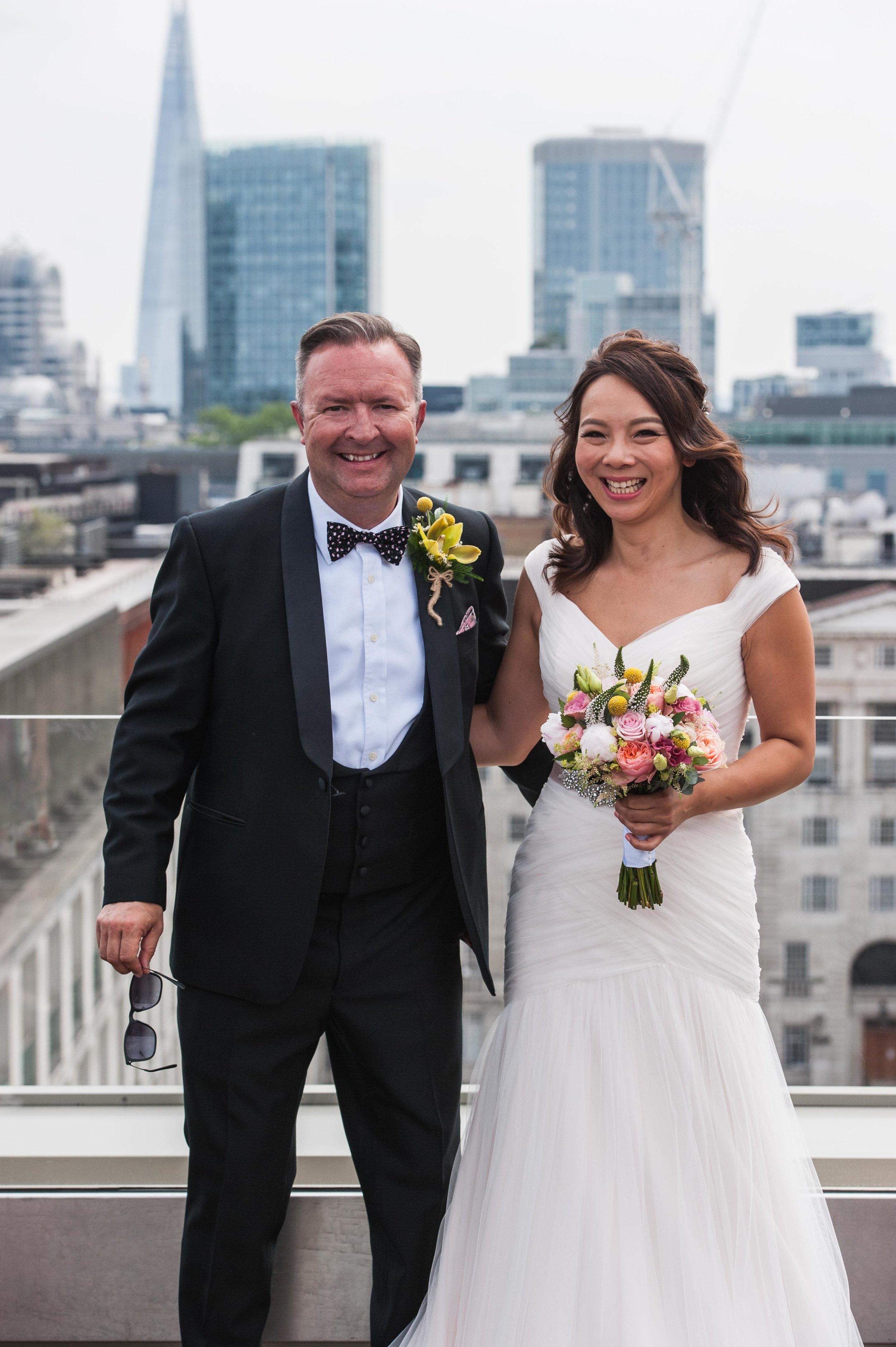 D&M_Marylebone Town Hall Wedding (40 of 239).jpg