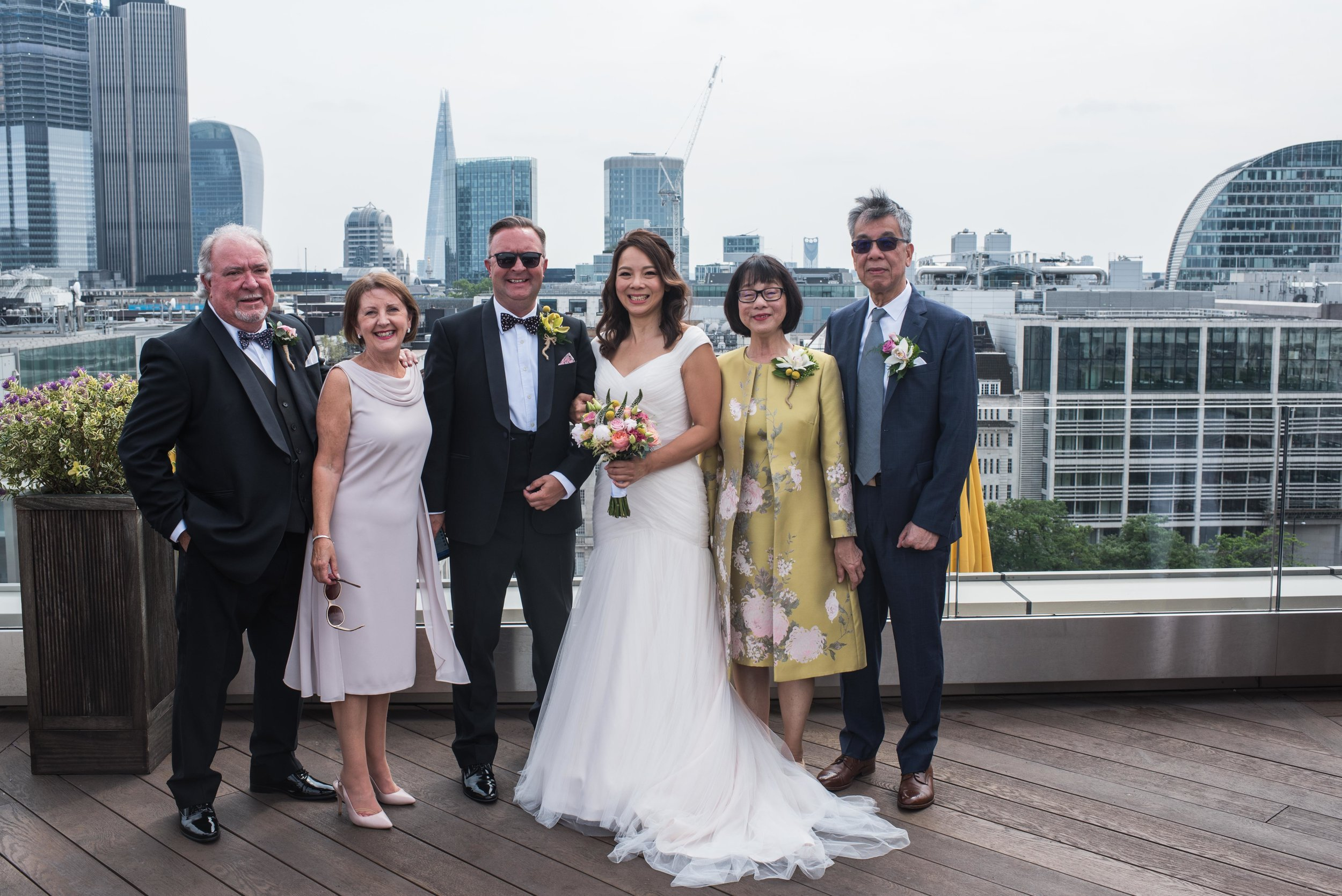D&M_Marylebone Town Hall Wedding (38 of 239).jpg