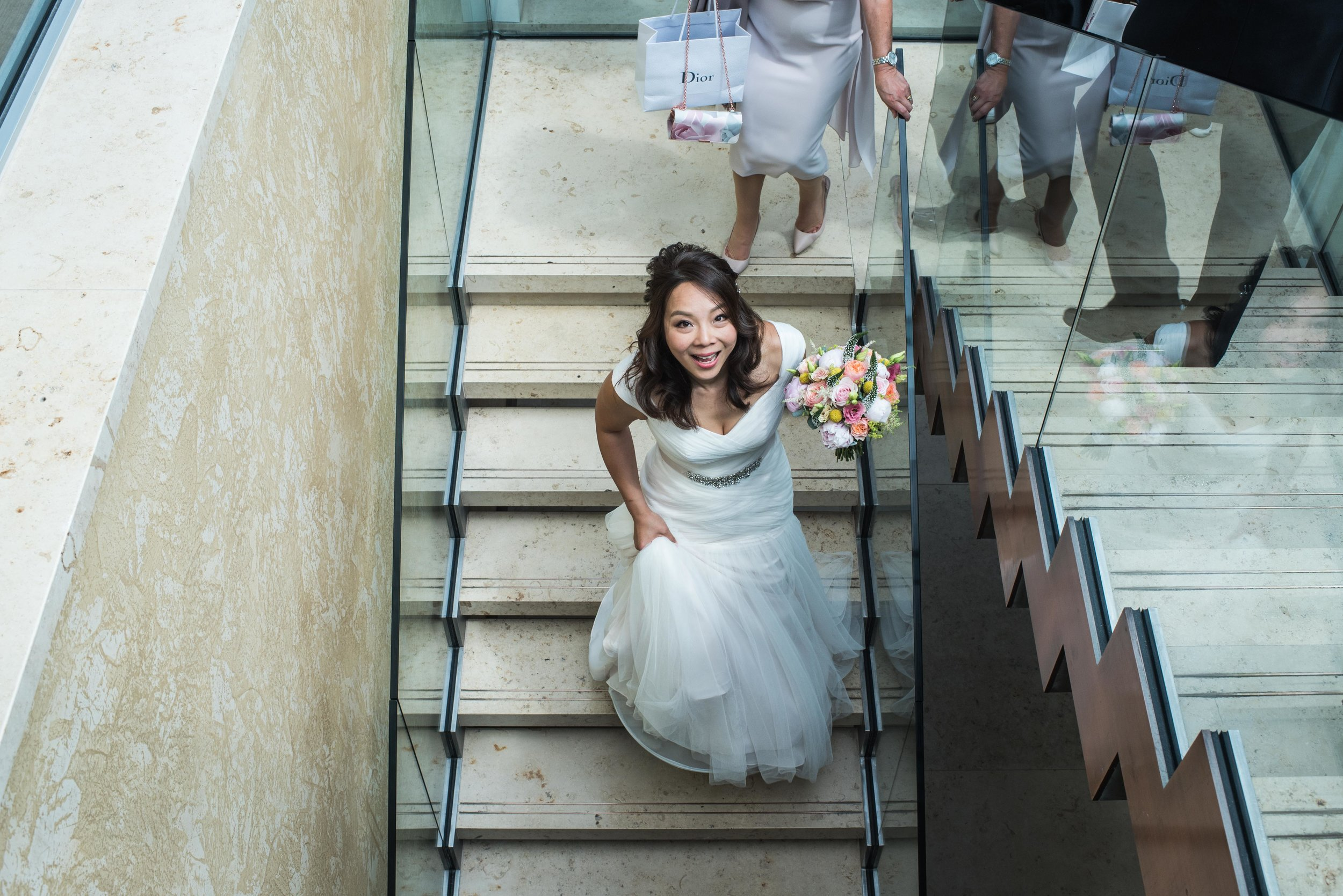 D&M_Marylebone Town Hall Wedding (41 of 239).jpg