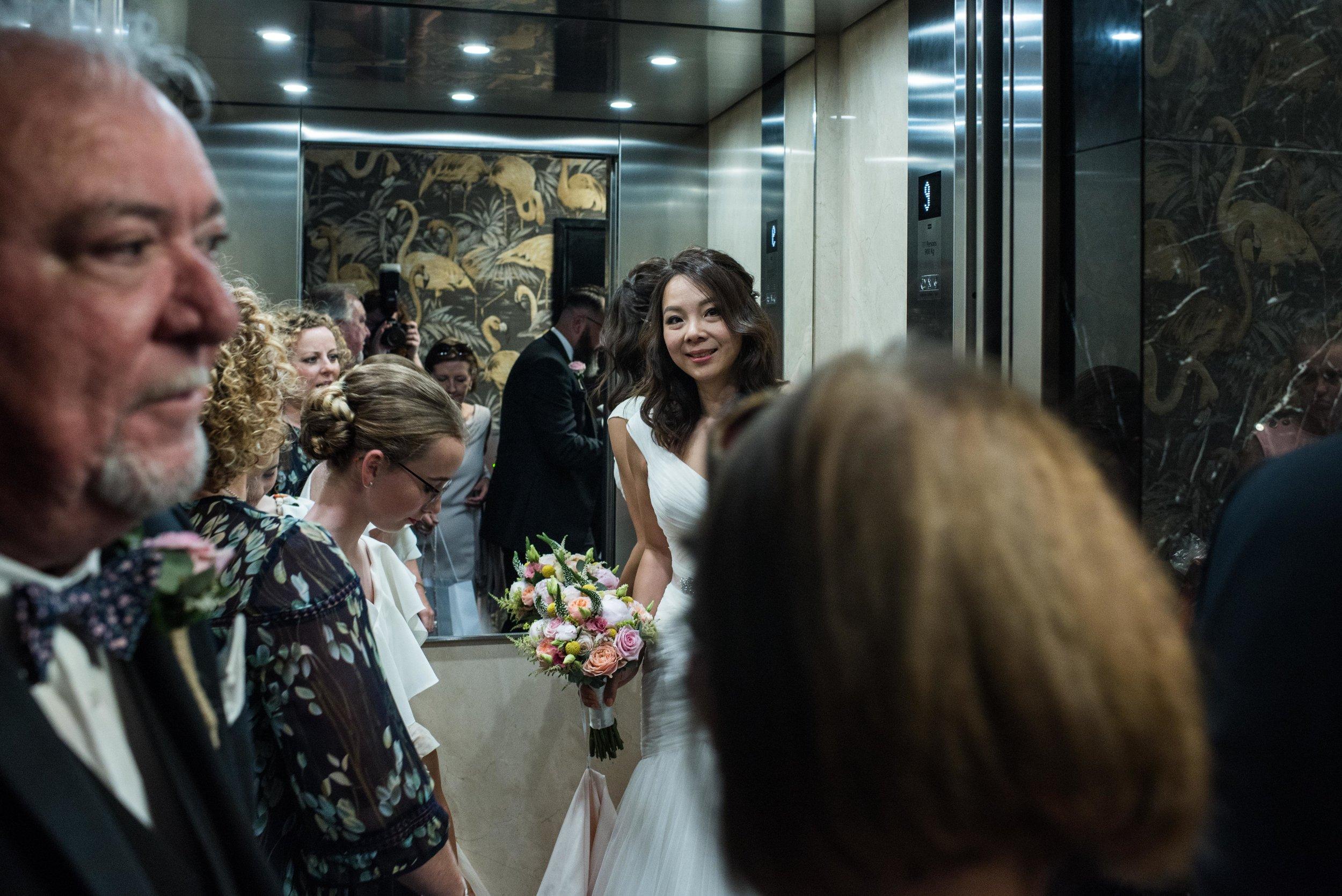 D&M_Marylebone Town Hall Wedding (42 of 239).jpg