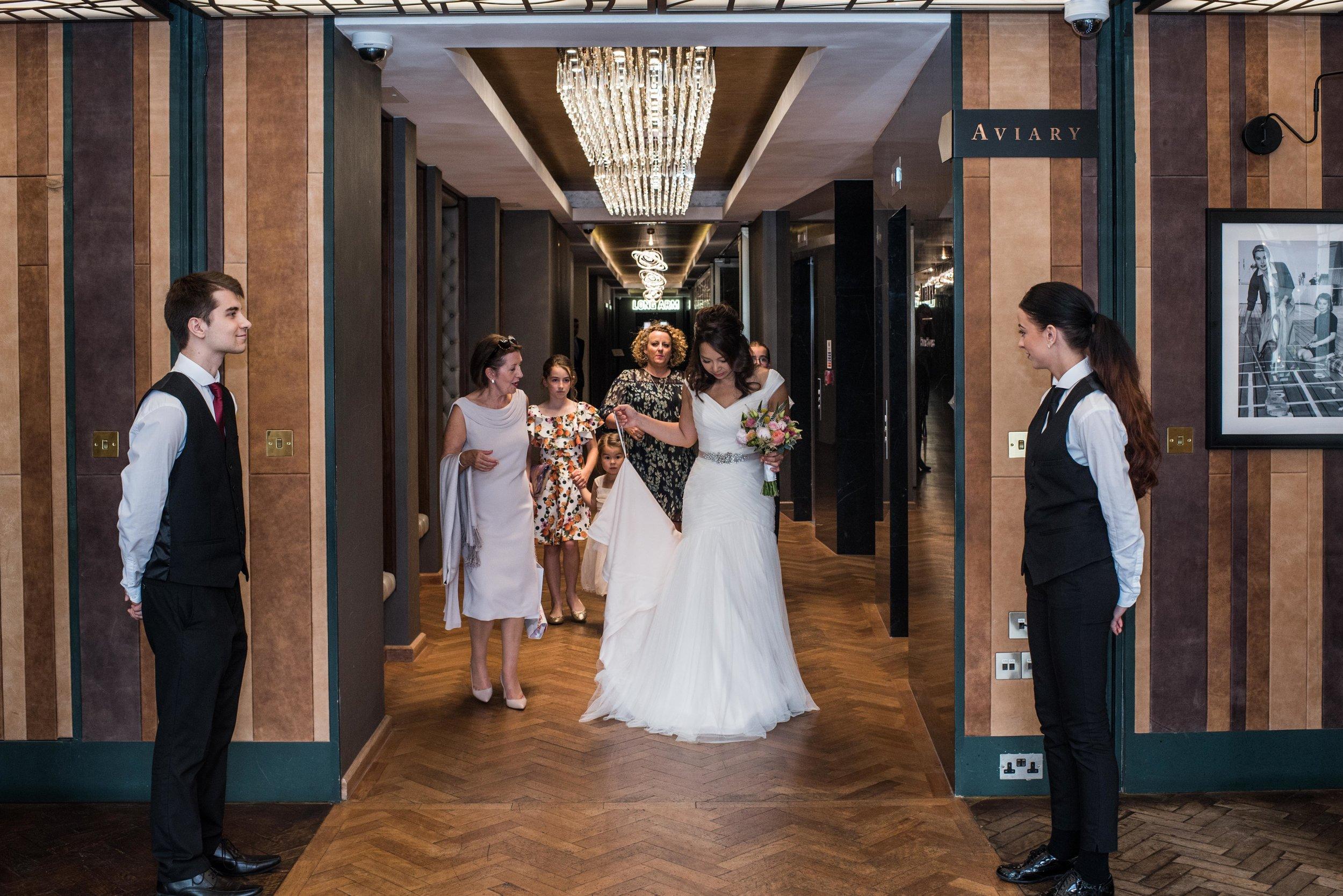 D&M_Marylebone Town Hall Wedding (43 of 239).jpg